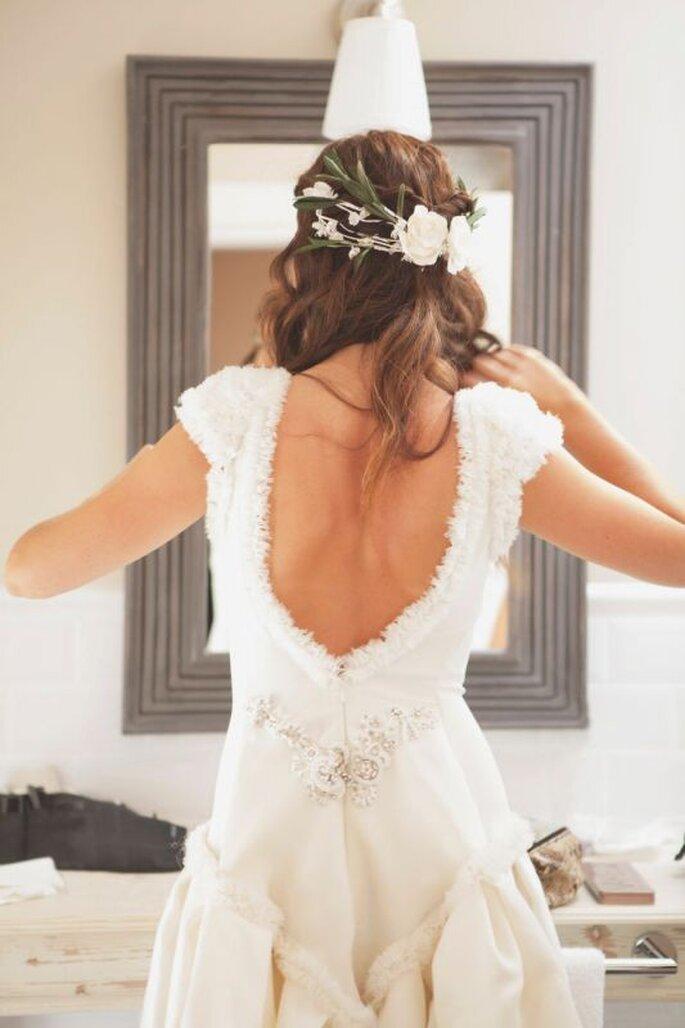 Cómo organizar una boda paso a paso