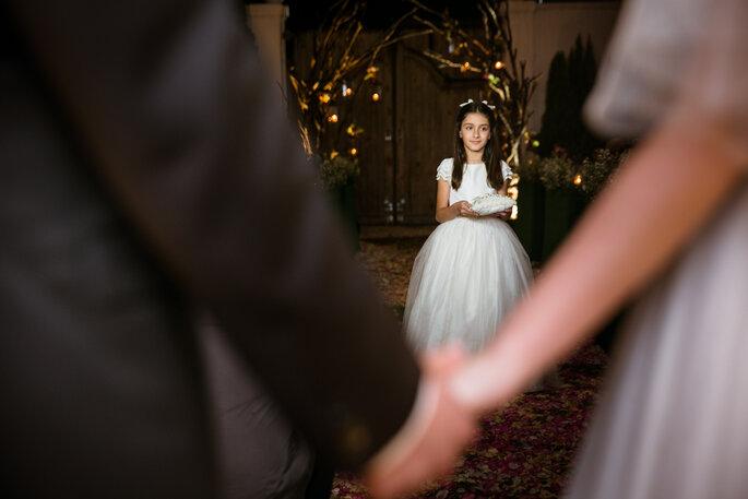 casamento clássico em vila velha