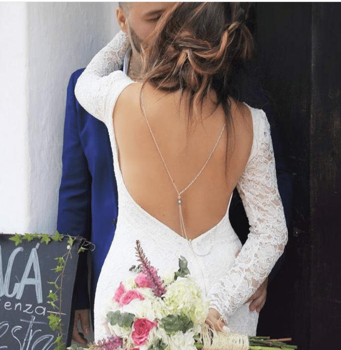 Fiammata Brides