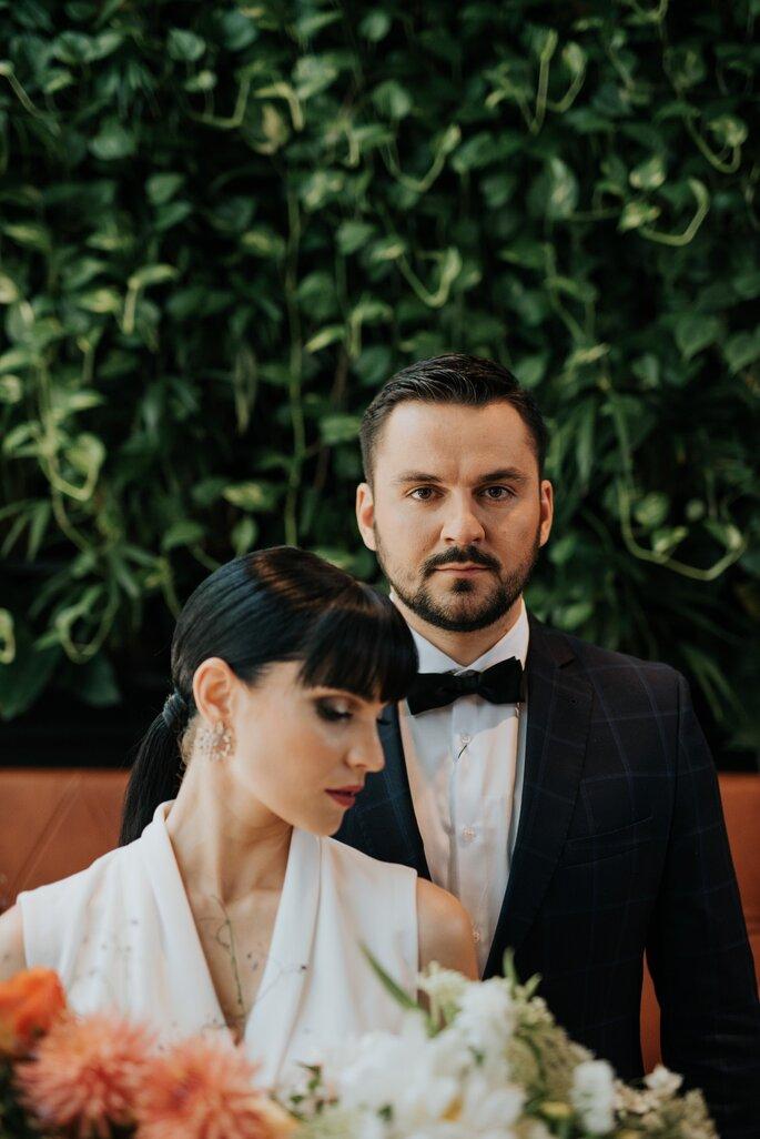 Fot. LMFOTO Szymon Nykiel & Łukasz Topa, Organizacja: Długo i szczęśliwie