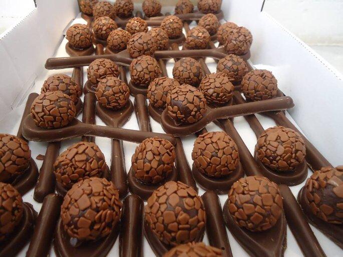 Foto: Cioccolateria