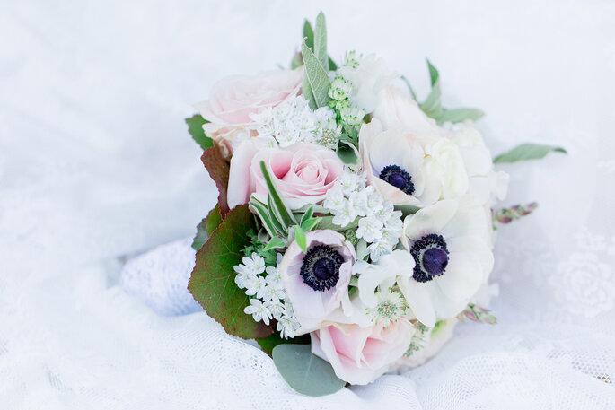 Den Brautstrauss Werfen Tipps Trends Und Alternativen Zu Dieser