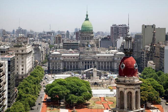 Agência Abreu Turismo