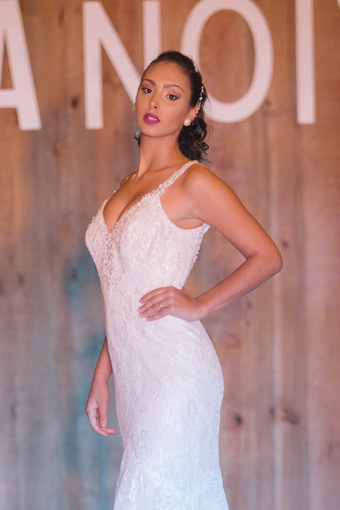 FEIRANOIVOS Wedding & Style