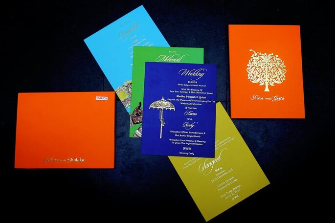 Photo: Utsav Cards.