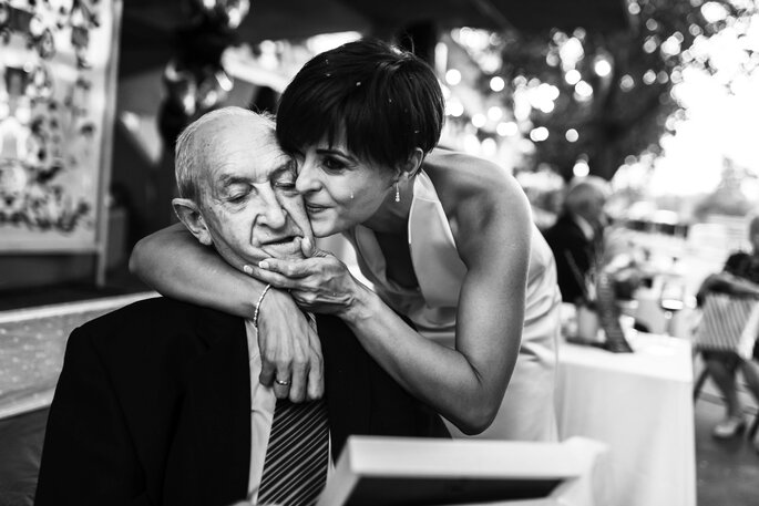Silvia Peña Fotografía fotógrafa bodas Zaragoza