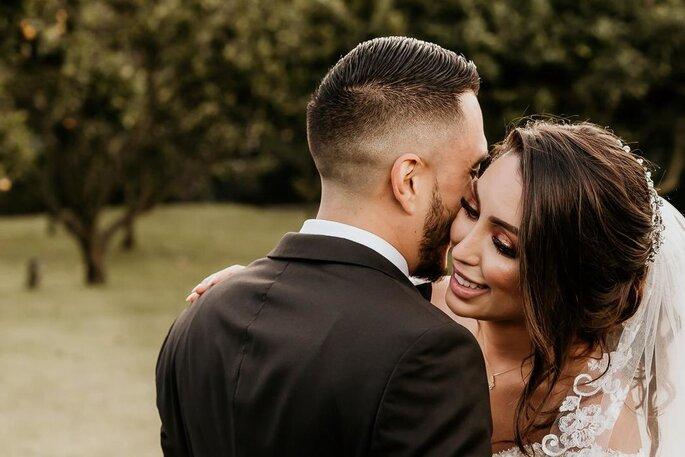 Eliana Zapata Wedding Planner