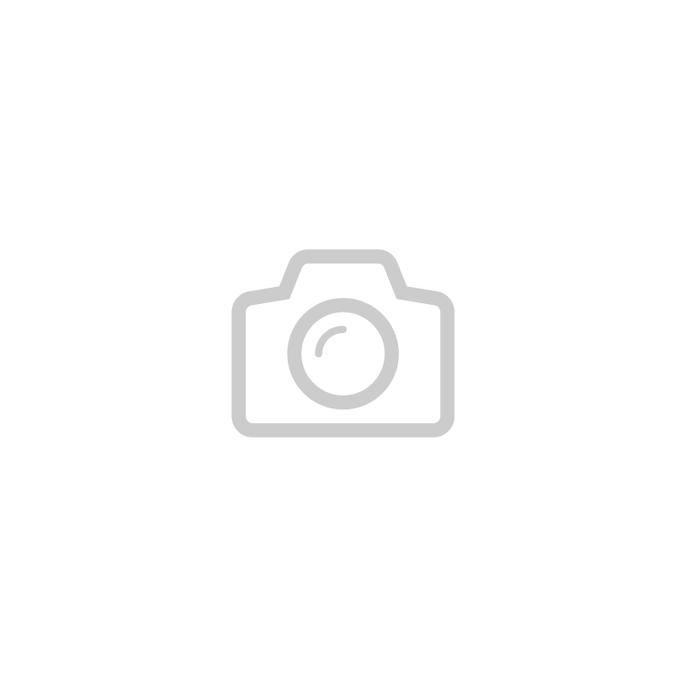 9 lugares para celebrar una boda ntima en madrid - Sitios para bodas en madrid ...