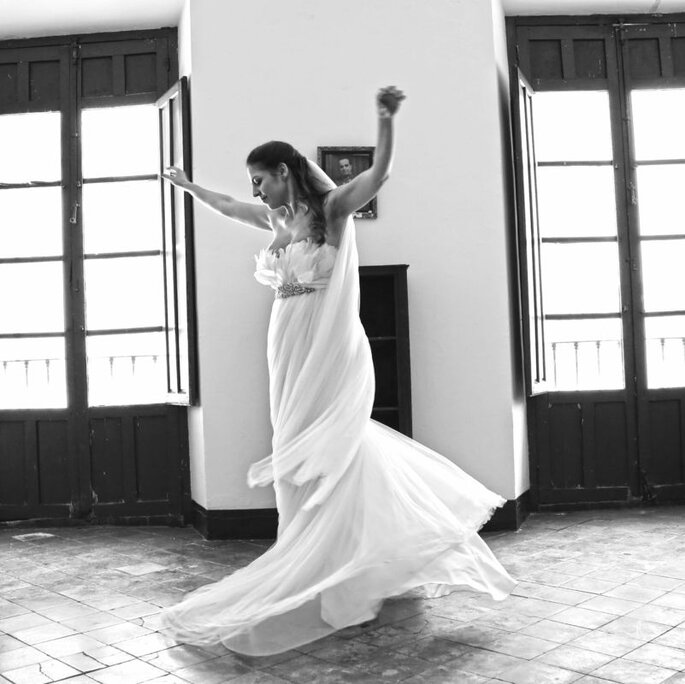 Lucia Truchuelo Bronet Photography