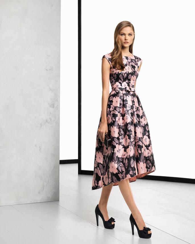 Tiendas de vestidos elegantes bogota
