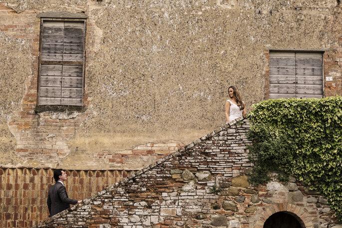 Toscana_Nívea&Ricardo_FotosNamourFilho_0019