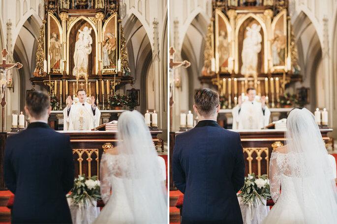 Efektownie - wedding & event planner
