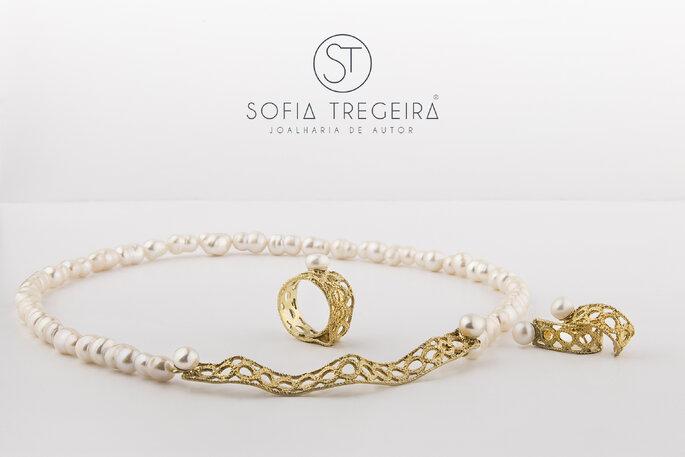 Sofia Tregeira