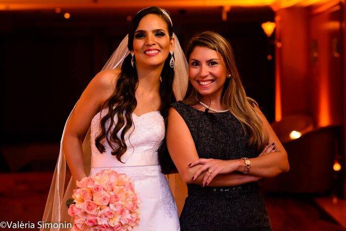 Foto: Valéria Simonin para Luciana Jordão