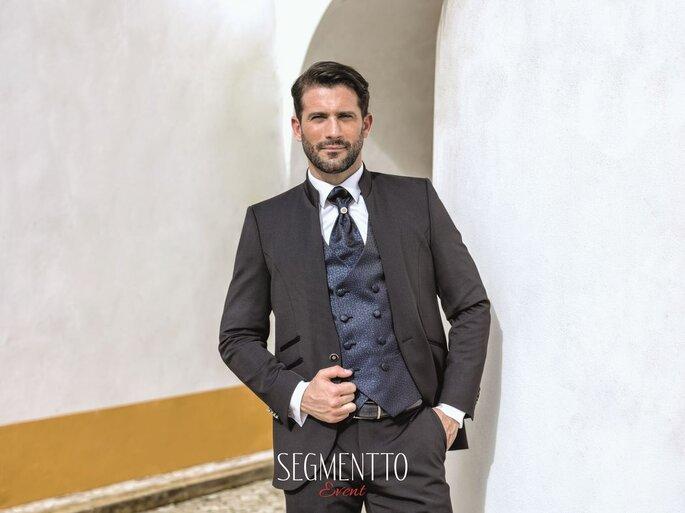 António Formal Noivos