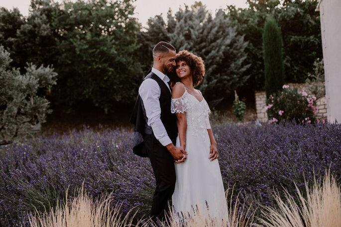 Le Mas des Costes - Lieu de Réception mariage - Bouches-du-Rhône (13)