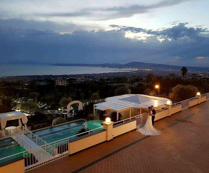 Villa Tony