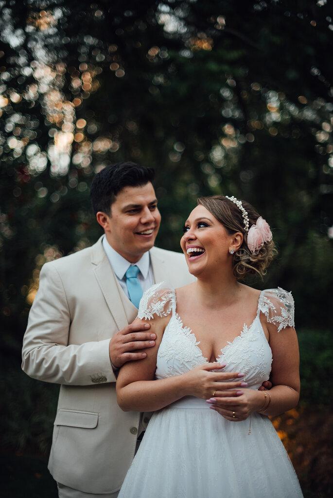 Como escolher a data do casamento em 5 passos