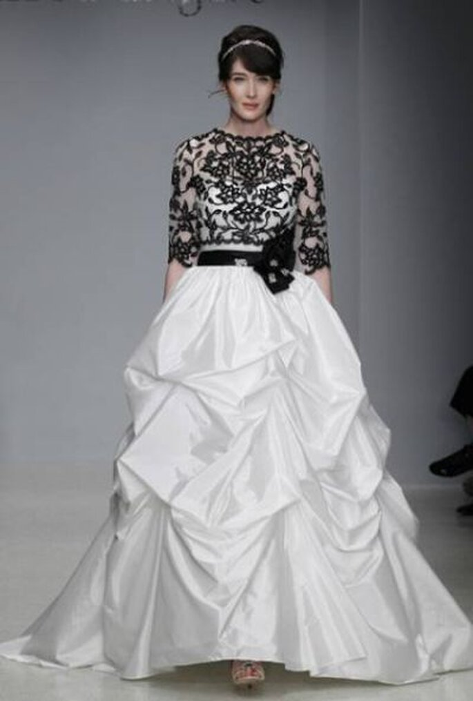 new-alfred-angelo-wedding-dresses-spring-2013