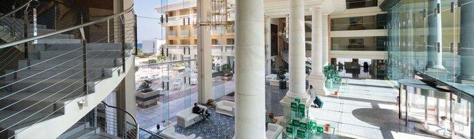 Foto: Hotel Be Live Grand Palace de Muro