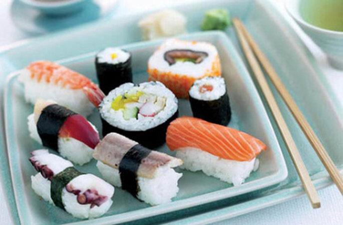 Cuisiner en couple : une activité que vous allez adorer !
