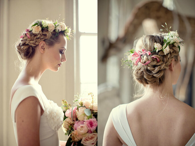 Foto: Bridal Musings