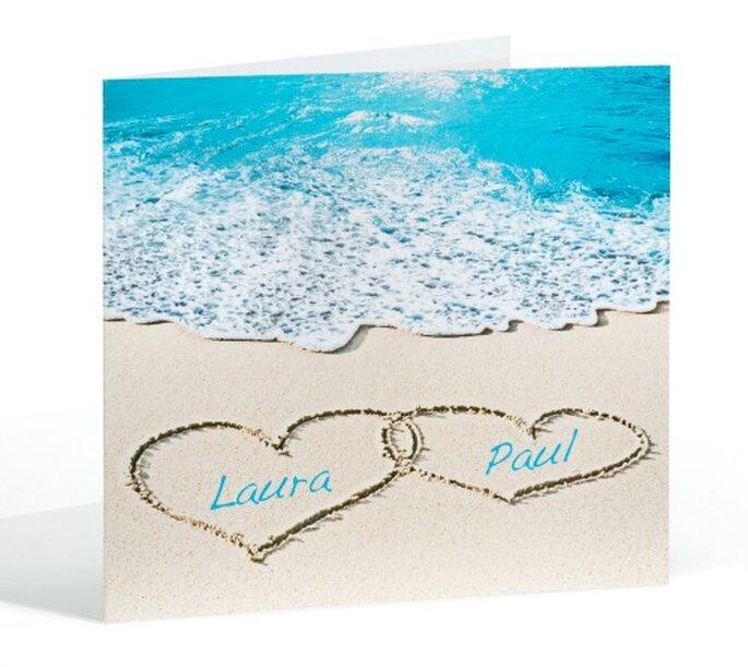 A chaque couple, son faire-part de mariage Planet-cards