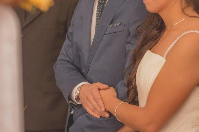Ricardo Egaña