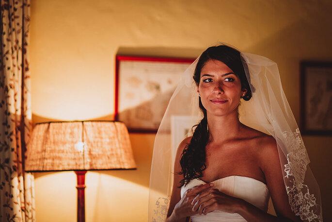Sara Lorenzoni