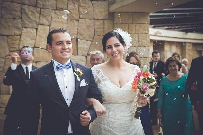 Casarosa Vestidos