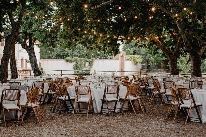 Imagina tu boda