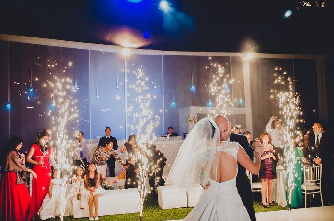 Créditos: MH Mariela Heysen Wedding & Event Planner