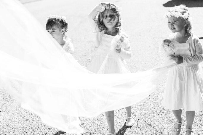 rencontres dans un mariage ouvert rencontres occasionnels dans le nord de la Virginie