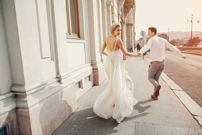 Oleggg vía Shutterstock