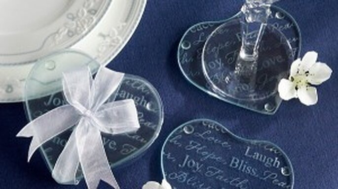 HeartCoasters_Glass-300x168