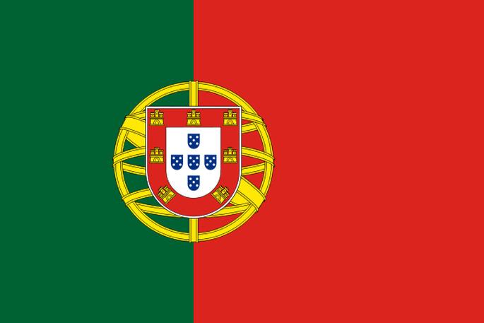 Zankyou en Portugais : un bien bel avenir...