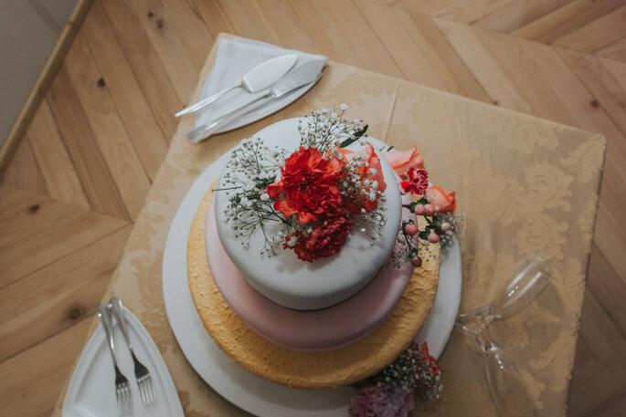 Diamonds Weddings & Events,