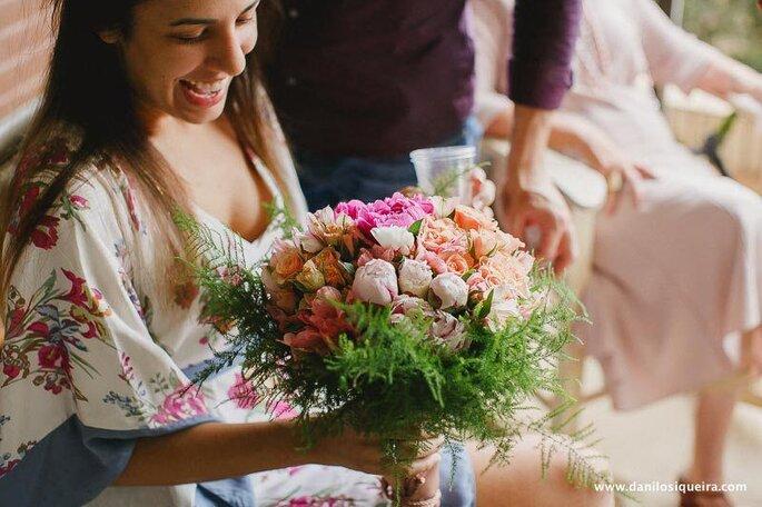 nani eventos danilo siqueira 15 Assessores de casamento em São Paulo super requisitados: mais que anjos da guarda!