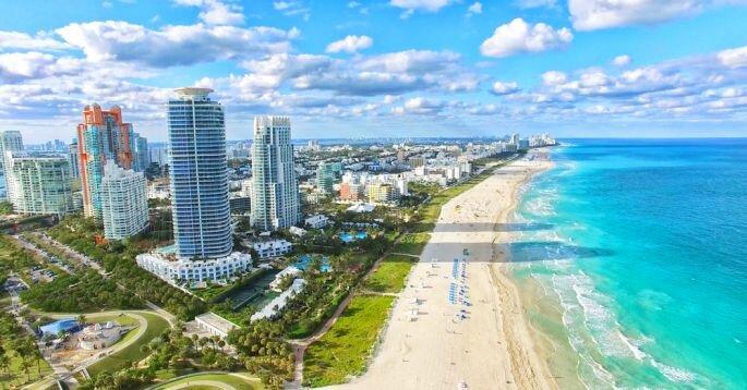 Vía Shutterstock: Miami2you