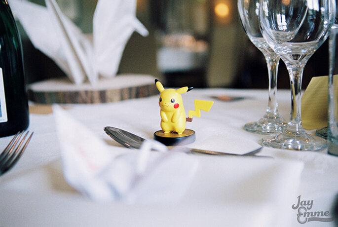 PokemonGo_17
