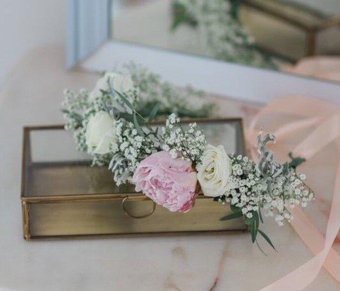 Retractus Floral & Paper Design
