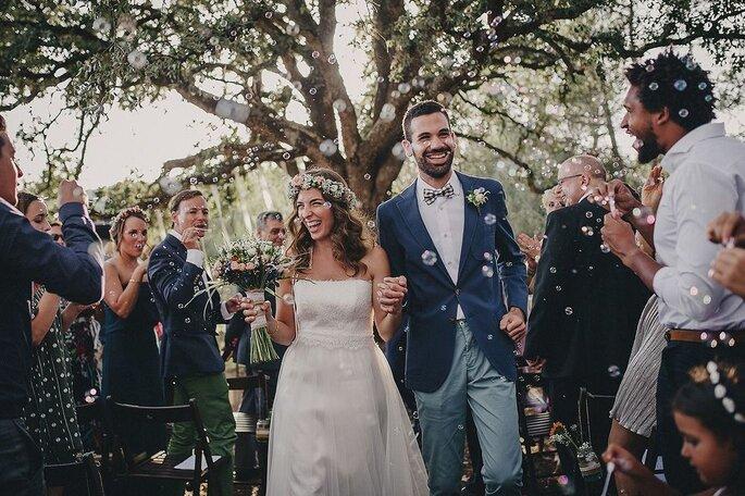 Juan Gestal fotógrafo bodas León