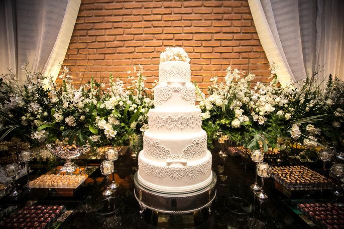 Juliana Marculano | Cake Designer
