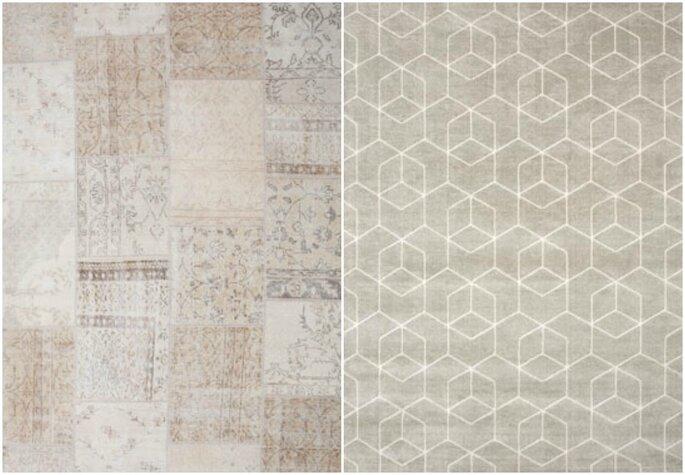 20 alfombras que cambiar n tu hogar for Alfombras de cocina leroy merlin