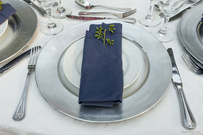 decoração mesa casamento no campo