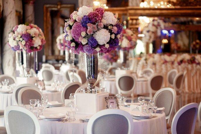 Descubre a los 10 mejores wedding planners de Guadalajara