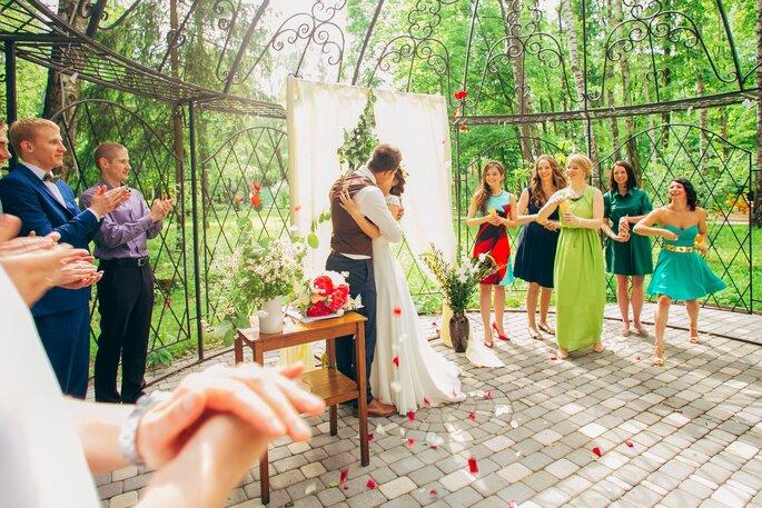 WeddingOE205