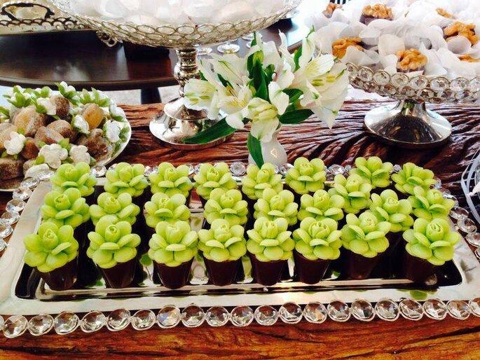 Foto divulgação Confiserie du Chocolat