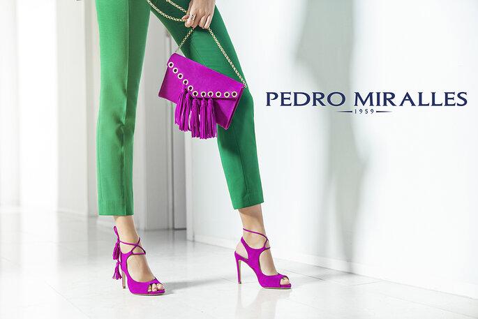 3Foto: Pedro Miralles