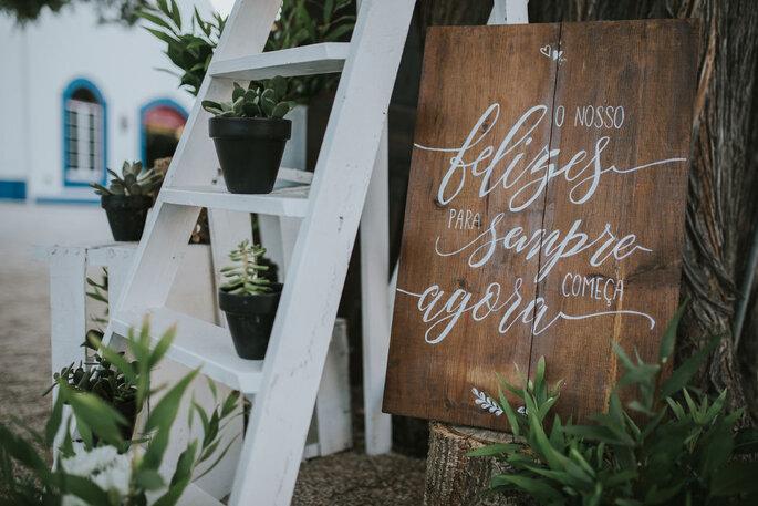 Diamonds Weddings & Events